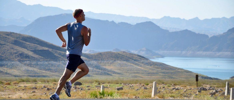 Fyzická aktivita a koučing